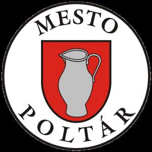 mesto Poltár