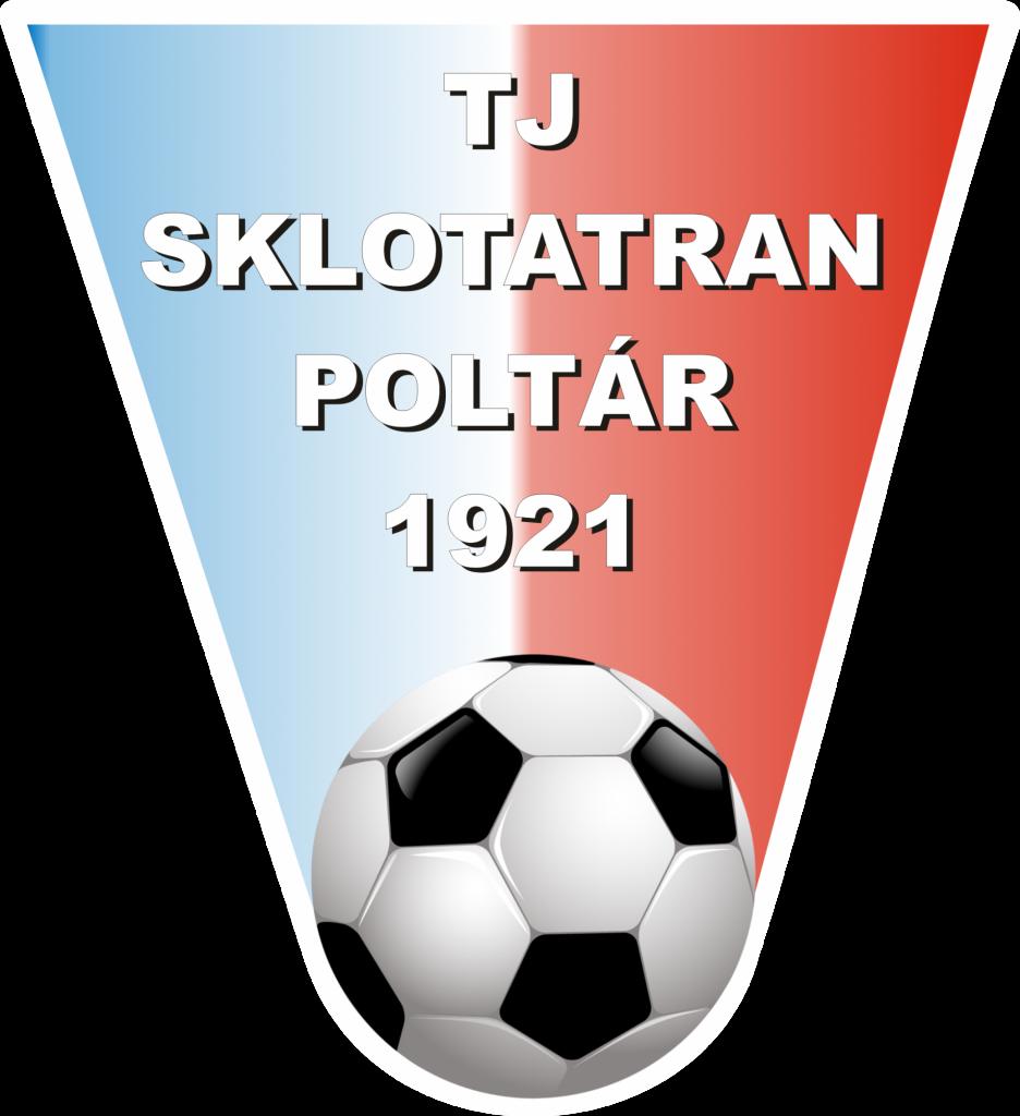 Logo Sklotatran Poltár do roku 2020
