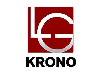 LG Krono