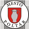 mesto Poltar