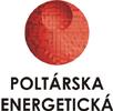 Poltarska Energeticka